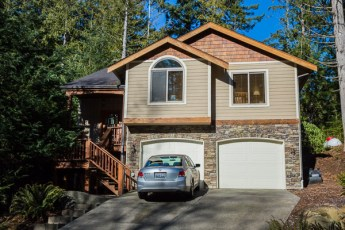 Alex-Pullen-Real-Estate-Photography-Bellingham-Washington-8961