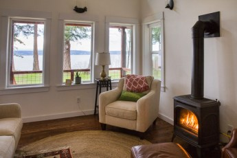 Alex-Pullen-Real-Estate-Photography-Bellingham-Washington-9576