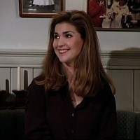 Gr8at - Hilarious lines from Roz Doyle