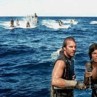 Film Quizzes: Natural Disasters