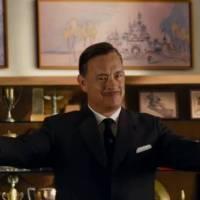 Film Quiz: Tom Hanks