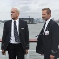 Line(s) of the Day #Sully