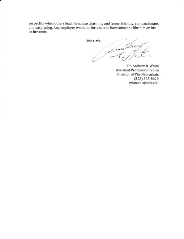 alex-ritter-letter-of-reccomendation-from-dr-white-page-2