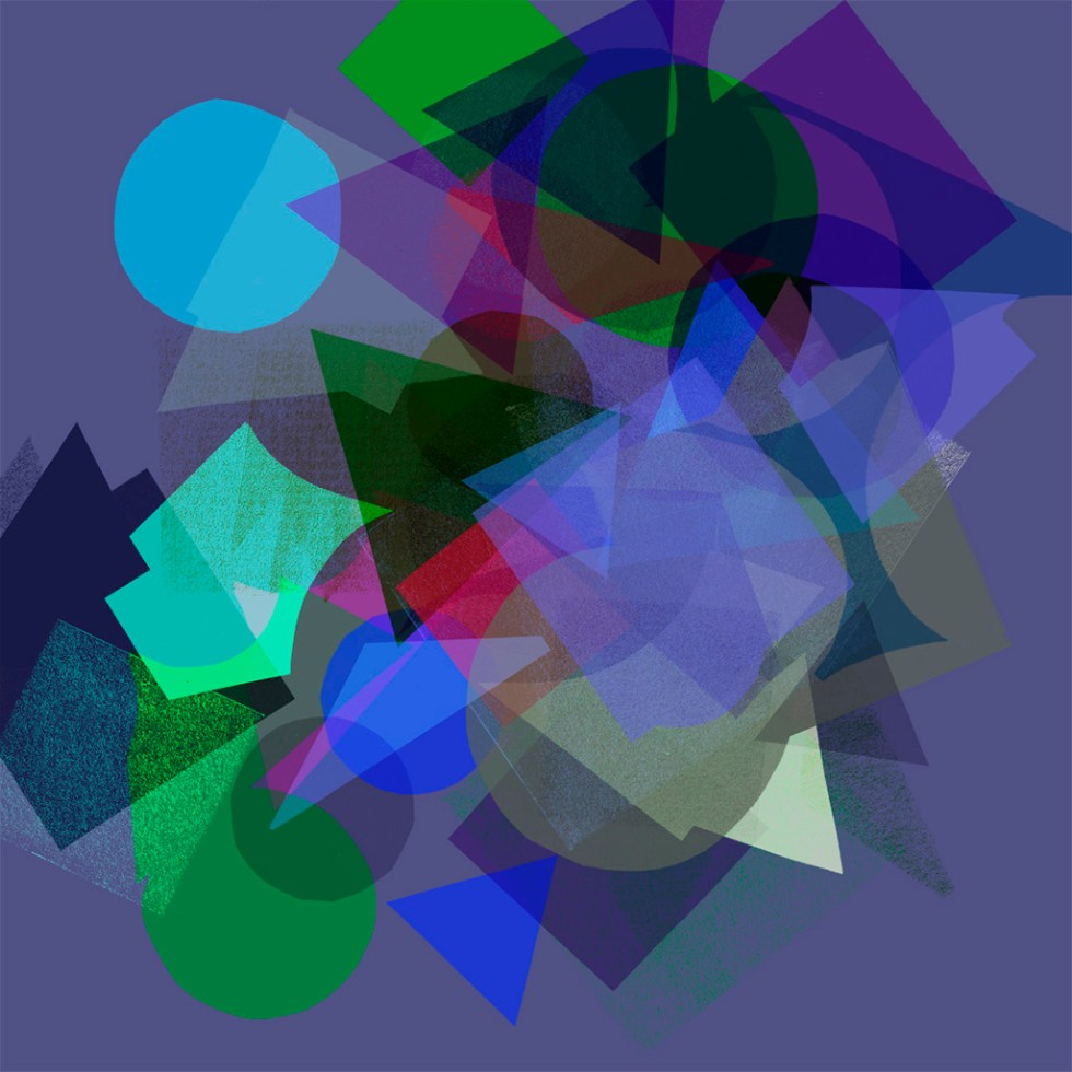 ApeiroPattern generative art Genuary 2021 Day 12 by Alex Russell (full image)
