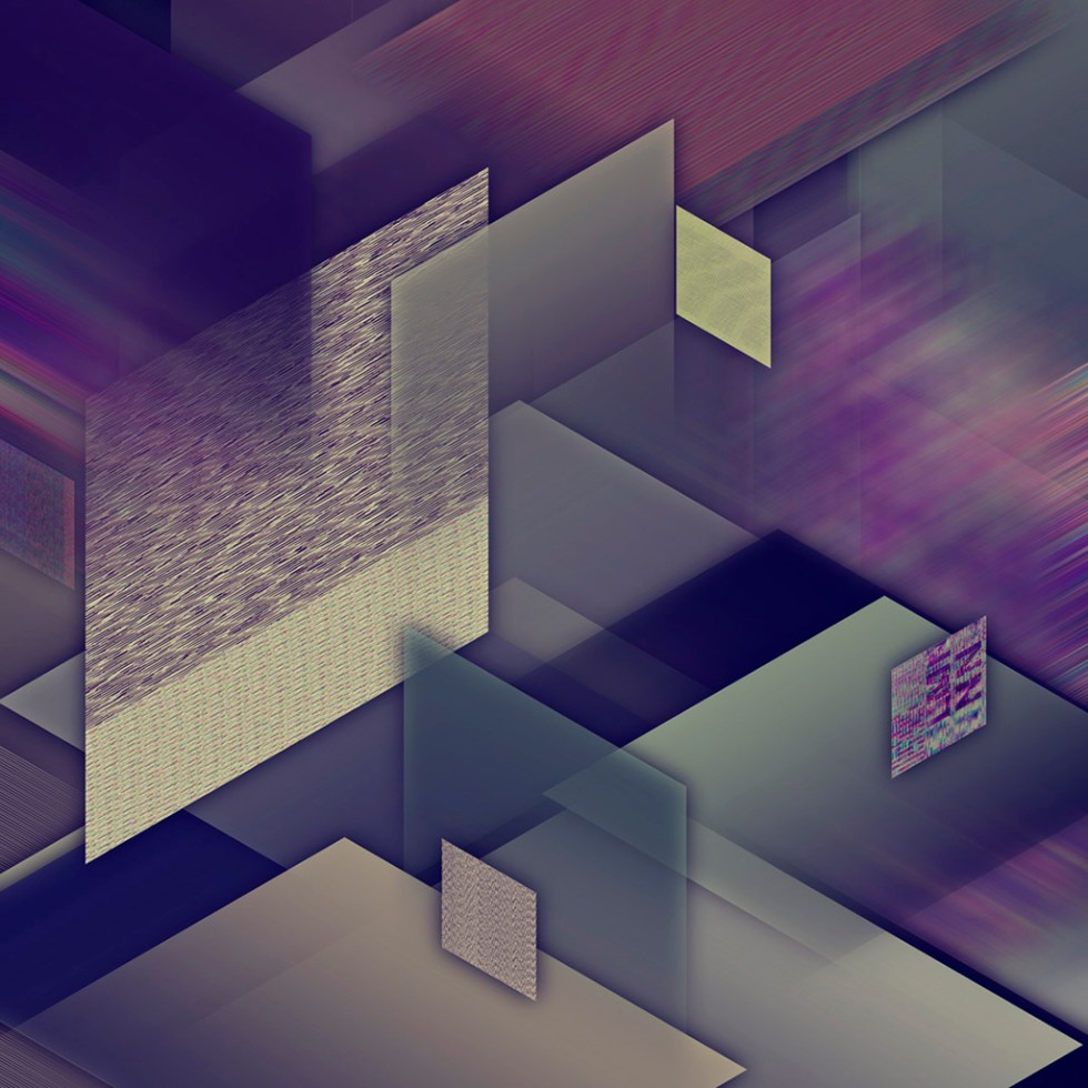 ApeiroPattern generative art Genuary 2021 Day 29 by Alex Russell (full image)