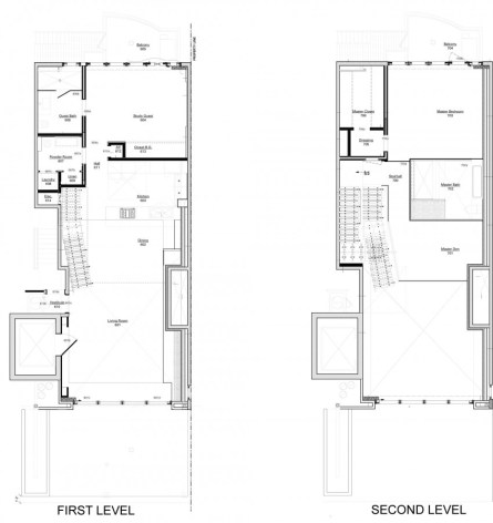 3fffa__modern-penthouse-19