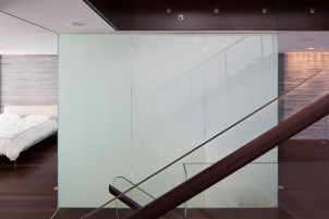 993f5__modern-penthouse-12