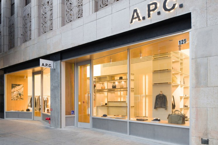 a-look-inside-a-p-cs-new-downtown-l-a-store-07