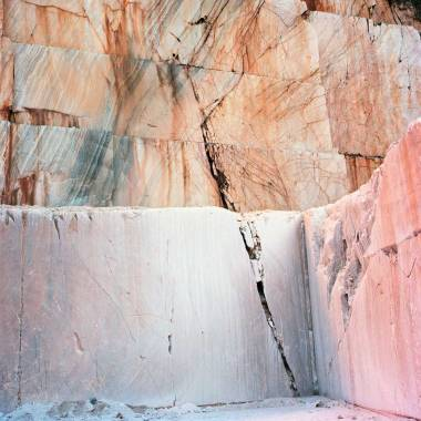 EXTRAORDINARY BEAUTY OF MARBLE QUARRIES IN ITALY & PORTUGAL by-Tito-Mouraz
