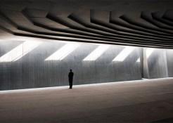 Sancaklar-Mosque-by-Emre-Arolat-Architects_dezeen_784_6