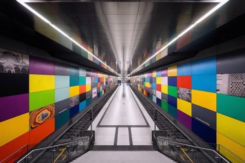 subway_005
