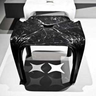 Zaha-Hadid-Quad-Tables-Citco-Milan-2015_dezeen_468_3