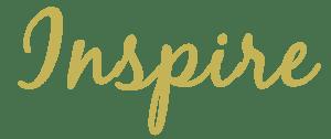 Inspire (Gold) - Black Jack