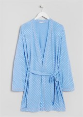 polka-dot-dressing-gown