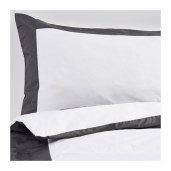 kuddflox-quilt-cover-and-pillowcases-grey__0385692_PE558319_S4