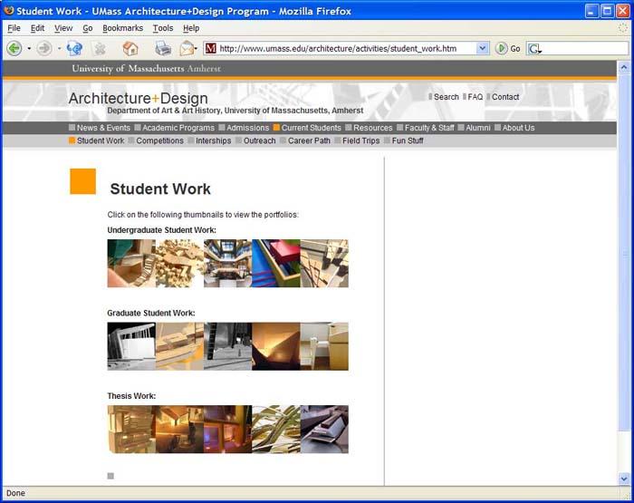 arch_website_3