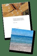 alex_schreyer_shop_books