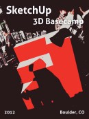 Basecamp After-The-Fact Poster