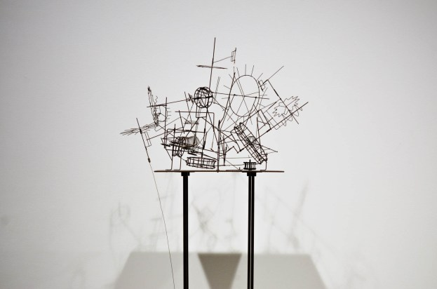 Art (MIT museum)