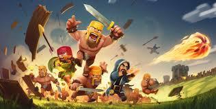 clan romanesc clash of clans