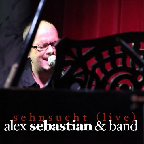 sehnsucht (feat. Philipp Schalla)