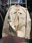Der Kostümfundus der FTA hat sogar Walter Whites Jacke