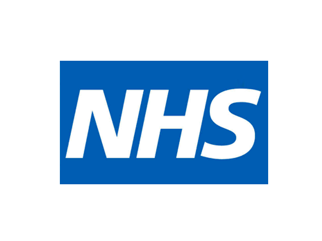 NHS-logo - Alex Staniforth