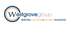 Westgrove Group Sponsor Alex Staniforth