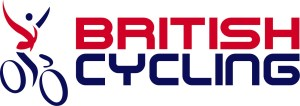 british_cycling