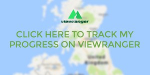 Viewranger Progress