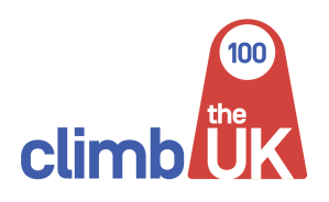 Climb The UK – A route to all 100 UK counties!