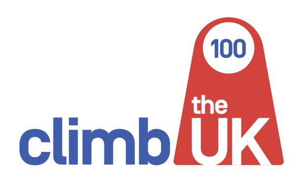 CLIMB THE UK