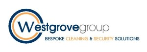 WestGrove Group main sponsors for Alex Staniforth