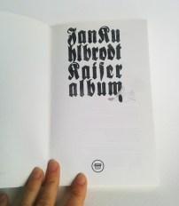 kaiseralbum2