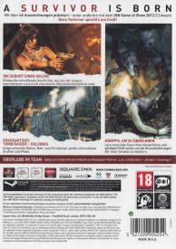 339011-tomb-raider-windows-back-cover