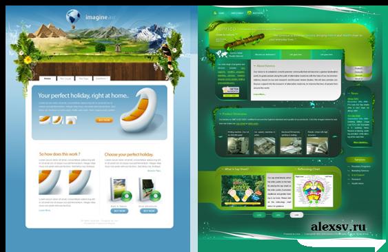 Виды_дизайна_vidi_dizayna_webdesign