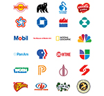 дизайн_логотипа_и_фирменный_стиль_Design_logo_and_firmenniy_stil