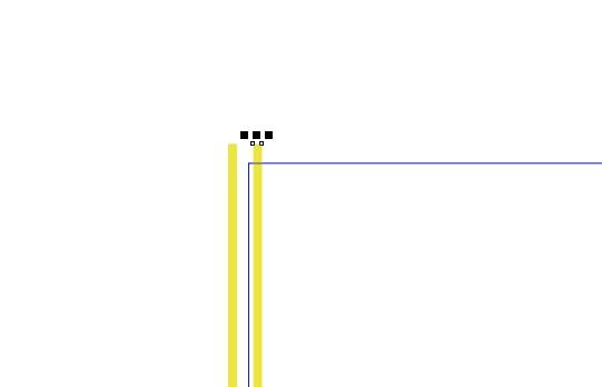 CorelDRAW X6 (64 бит) - [Plakat_v_viktorianskom_style].14