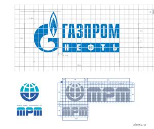 Модульная_сетка_в_графическом_дизайне_modulnaya_setka_v_graficheskom_dizayne_primer_logo