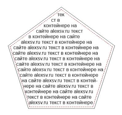 Работа_с_текстом_в_Корел_дроу_х7_Rabota_s_tekstom_v_CorelDRAW X7_Forma_6