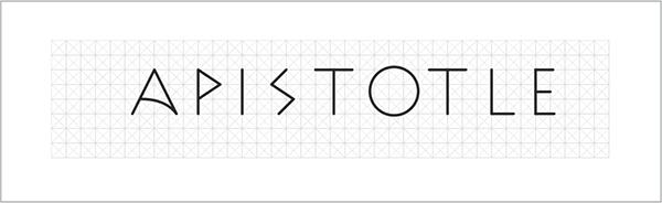 Sozdaem_logotype_dlya_mebelnoy_fabriki_v_drevnegrecheskom_style_Создаём_логотип_для_мебельной_фабрики_модульная_сетка