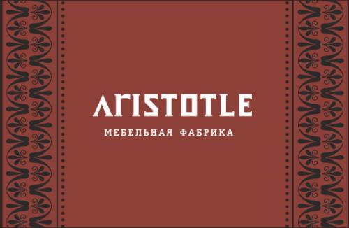 Sozdaem_logotype_dlya_mebelnoy_fabriki_v_drevnegrecheskom_style_Создаём_логотип_для_мебельной_фабрики_третий_вариант_подача