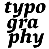 основы_веб_типографики_osnovi_veb_typographiki_mini