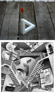 Невозможная_геометрия_и_оптические_иллюзии_nevozmozhnaya_geometriya_i_opticheskie_illuzii_9