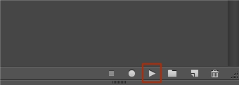 Как создать дизайн буклета в Corel Draw Photoshop_5