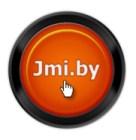 логотип сайта jmi.by