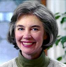 Martha Hansen Fertman, Alexander Technique in Philadelphia, PA and Princeton, NJ