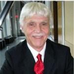 Robert Bedford, Alexander Technique Teacher, West Chester, PA