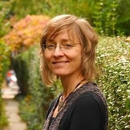 Anne Johnson, Alexander Technique Teachers, Philadelphia, PA