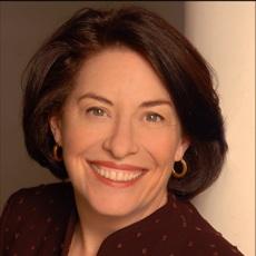 Kathryn Armour, Alexander Technique in Wilmington, DE